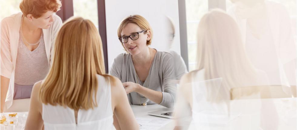 ΗΘΙΚΗ ΗΓΕΣΙΑ. Ο ρόλος της στη διαχείριση των προκλήσεων που καλούνται να αντιμετωπίσουν οι εταιρίες